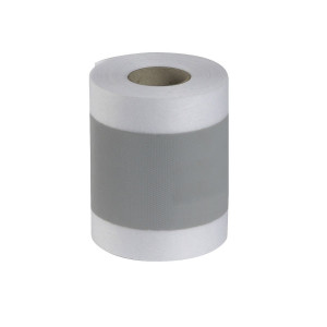 Aquariss Wet Room Waterproof Tape 5m